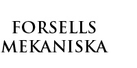 logo_forsells